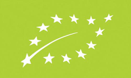EU - Organic Certificate