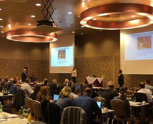 IPEC Conference